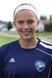 Christina Medici Women's Soccer Recruiting Profile