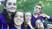 Victoria LaPointe Women's Volleyball Recruiting Profile