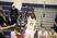 Jiokow Wool Men's Basketball Recruiting Profile