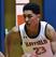 Greg Jones Men's Basketball Recruiting Profile