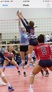 Brooke Pope Women's Volleyball Recruiting Profile