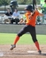 Rachel Waters Softball Recruiting Profile