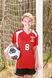 Elizabeth Slagh Women's Soccer Recruiting Profile