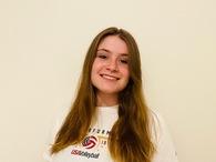 Ellen Schneider's Women's Volleyball Recruiting Profile