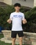 Brae Sanchez Men's Swimming Recruiting Profile