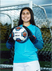Ella Smith Women's Soccer Recruiting Profile