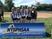 Sara Puskar Women's Track Recruiting Profile