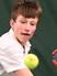 Gabriel Sardo Men's Tennis Recruiting Profile