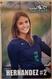 Morgan Hernandez Women's Volleyball Recruiting Profile