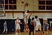 Spencer Myler Men's Basketball Recruiting Profile