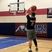 Craigee Breach Men's Basketball Recruiting Profile