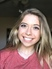 Kora Pennartz Women's Track Recruiting Profile