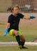 Katelyn Beaman Women's Soccer Recruiting Profile