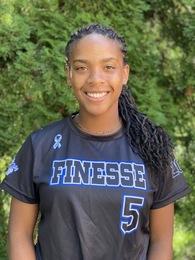 Eliana Eiland's Softball Recruiting Profile