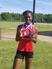 Tatiana Powell Women's Track Recruiting Profile