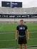 Brandon Lysick Football Recruiting Profile