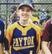 Klaus Konrad Baseball Recruiting Profile