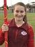 Aubry Weyerstrass Women's Track Recruiting Profile