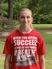 Kimberly Bordeaux Softball Recruiting Profile