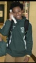 Karel Durant Men's Soccer Recruiting Profile