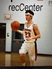 Spencer Esh Men's Basketball Recruiting Profile