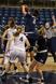 Jasmine Mack Women's Basketball Recruiting Profile