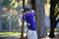Dylan Plis's Men's Golf Recruiting Profile