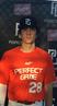Leighton Reddy Baseball Recruiting Profile