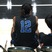 Recardo Poole Men's Basketball Recruiting Profile