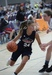 Rachel Romich Women's Basketball Recruiting Profile