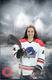 Marissa Burstein Women's Ice Hockey Recruiting Profile
