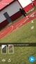 Hughland Ivey Men's Track Recruiting Profile