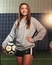 PEYTON WHIPPLE Women's Soccer Recruiting Profile