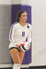 "Samantha Alexis ""Lexi"" Wilmoth Women's Volleyball Recruiting Profile"