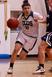 Natalie Graf Women's Basketball Recruiting Profile