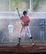 Jeb Hurst Baseball Recruiting Profile