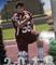 Joseph Capriglione Football Recruiting Profile