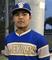 Javier Flores Baseball Recruiting Profile