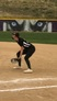 Kendall Wright Softball Recruiting Profile
