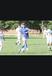 Foster Viau Men's Soccer Recruiting Profile