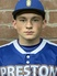 Justin Inglet Baseball Recruiting Profile
