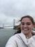 Emily Gianotti Women's Swimming Recruiting Profile