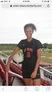 Molly Conway Women's Soccer Recruiting Profile
