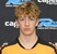 Brody Macoubrie Men's Soccer Recruiting Profile