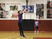 Jesse Simmons Men's Basketball Recruiting Profile