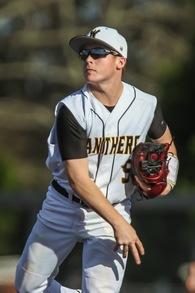 Carson Brannon's Baseball Recruiting Profile