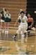 Brandon Gall Men's Basketball Recruiting Profile