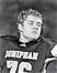 Eli Burke Football Recruiting Profile