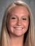Brooke Fieldson Women's Soccer Recruiting Profile