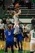 Hannah Hudson Women's Basketball Recruiting Profile